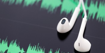 8 Job Search Podcasts for Job Seekers