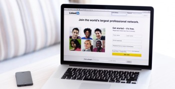 9 Questions to Ask Yourself About Your LinkedIn Profile