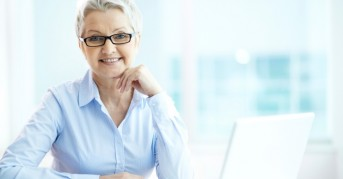 Best Freelancing Jobs for Retirees, and More News!