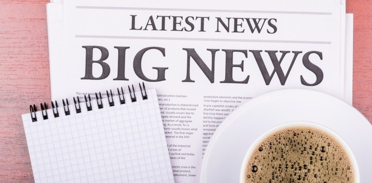 In the News! 100 Companies for Telecommuting Jobs, & more!