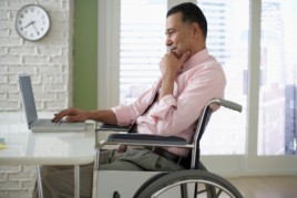 job search tips for people with disabilities