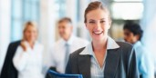 10 Professional Part-Time Jobs for Experienced Professionals