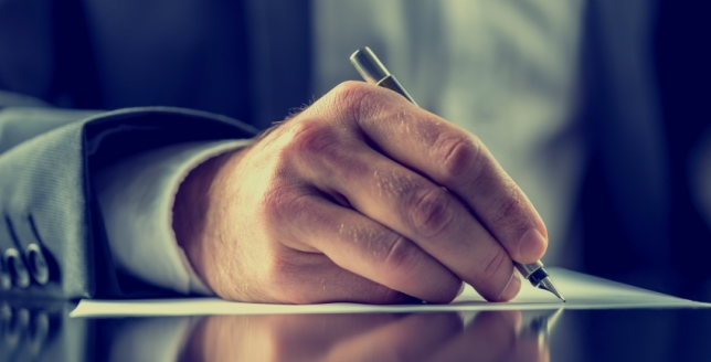 cover letter for career change to consulting Looking to make a career change early in your career check out this sample cover letter to help you make your case to employers.