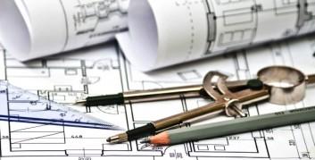 Freelancers Create a Professional Development Plan