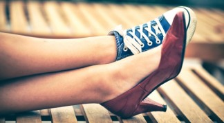 The Best Flexible Jobs for Work-Life Balance