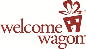 Part and full-time telecommuting jobs at Welcome Wagon