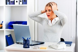 How to Handle Negative Emails Professionally