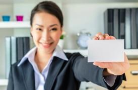 5 Smart Tips for Freelancers