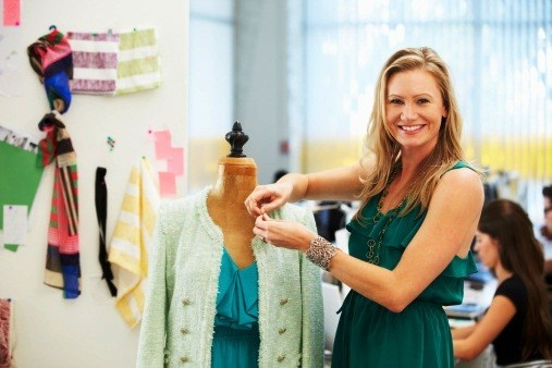 Top 10 Flexible Jobs In Fashion And Beauty