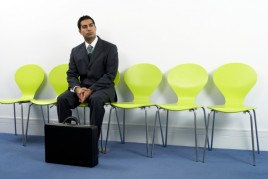 15 Quick and Dirty Job Interview Tips