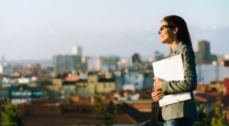 5 Big, Easy Changes for More Job Search Confidence
