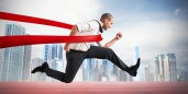 5 Habits of Highly Successful Part-Time Professionals