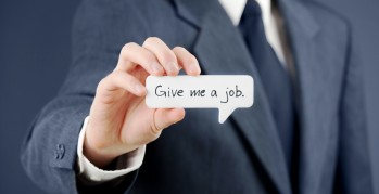 5 Lessons in Social Job Searching From Social Sales Experts