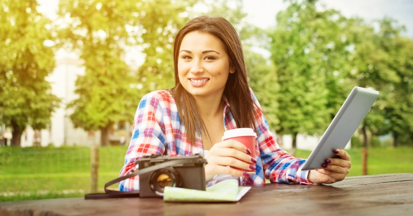 5 resume writing tips for millennials flexjobs