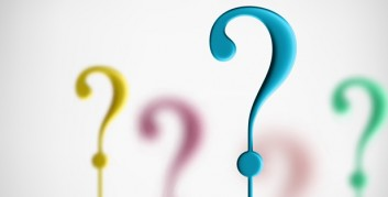 6 Best Questions to Ask in a Job Interview as a Career Changer ...