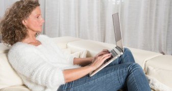 Are You Cut Out to Work from Home When You Change Careers