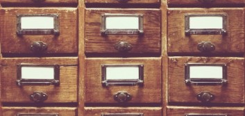 Career Change Advice Round-Up: Archive of Articles