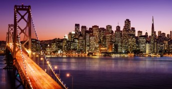 Free Trip to San Francisco for Women in Tech Event