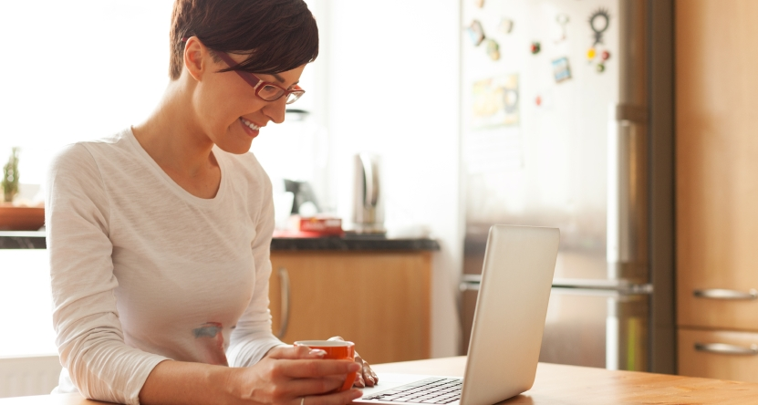 How To Find Part Time Online Work Flexjobs
