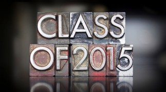 Most Flexible Careers for the Class of 2015