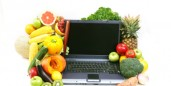 Finding a Freelance Job as a Registered Dietician