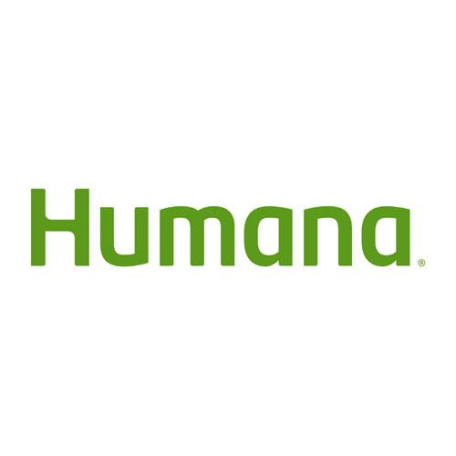 Webinar Learn About Work At Home Jobs At Humana Flexjobs