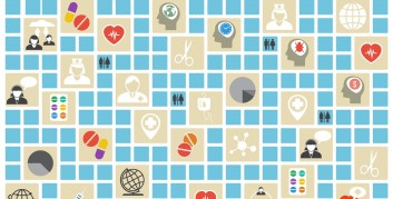 10 Healthcare Companies with Flexible Jobs for You