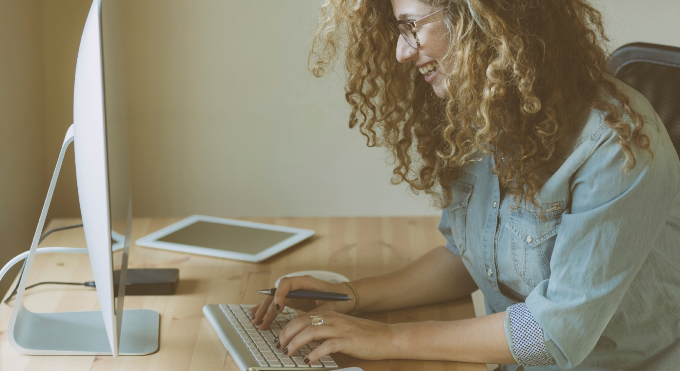 how to a telecommute job flexjobs