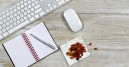 How to Stay Healthy When You Work from Home