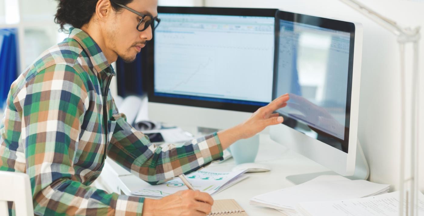 11 great flexible jobs in software development  hiring now