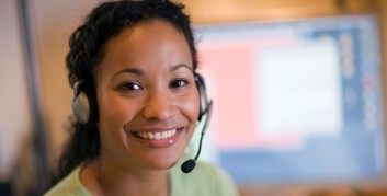 Webinar Now Hiring for At-Home Jobs with Sutherland Global Services