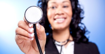What is a Flexible Medical Director Job