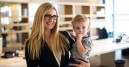 10 Flexible Jobs in the 10 Best Small Cities for Working Parents