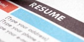 3 Examples of Resumes for Flexible Jobs