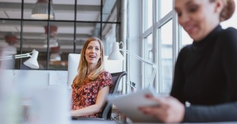 3 Tips for Planning a Career in the Modern Workforce