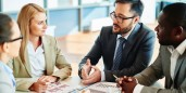 5 Best Consulting Firms Have Flexible Jobs