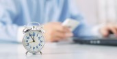 5 Reasons Millions Want to Work Part-Time