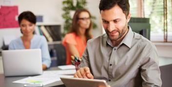 5 Soft Skills for Long-Term Career Success