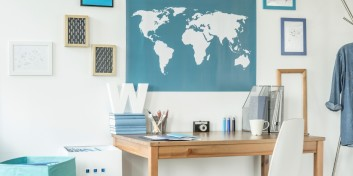 8 Education Companies with Flexible Jobs