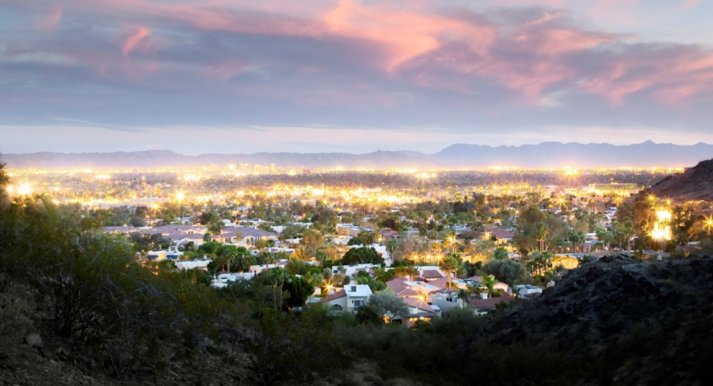 8 Great Flexible Writing Jobs in Phoenix, Arizona, Hiring Now!