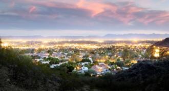 8 Great Flexible Writing Jobs in Phoenix, Arizona, Hiring Now!