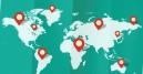 Job Seeker Joins Remote Workforce with Global Job