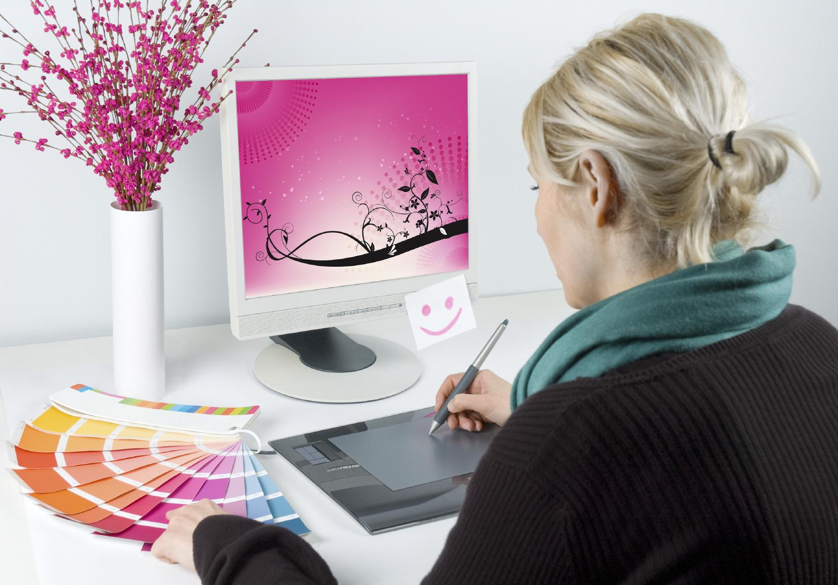 Nine great flexible graphic design jobs hiring now for Grafik design jobs