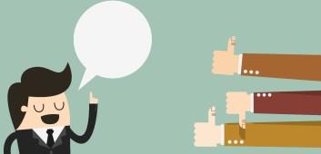 Career advice sites that go well beyond standard career tips