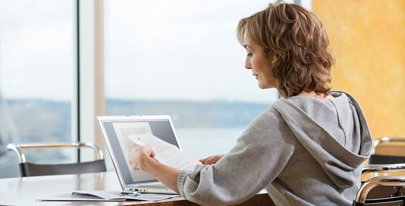 skills you need to work from home flexjobs