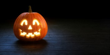 Work-from-home horror stories for Halloween