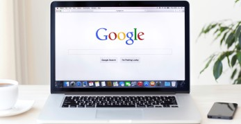 Millennial-friendly companies, including Google