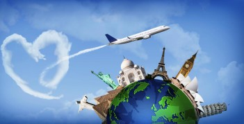 Finding work abroad opportunities across the globe