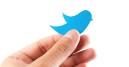 Finding millennial job info on Twitter