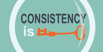 Consistent personal brand is key to job seeker success